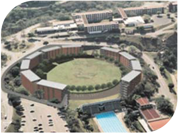 UNIVERSITY-OF-KWAZULU-NATAL-STUDENT-ACCOMMODATION