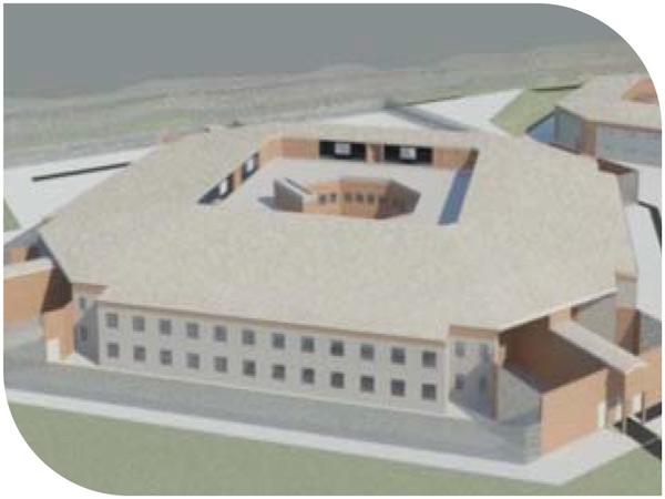 correctional-centres